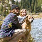 SAINTS Rescue Dogs