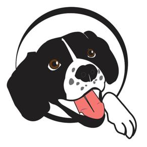 Saints Dogs Rescue