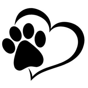 SAINTS Dog Rescue Team