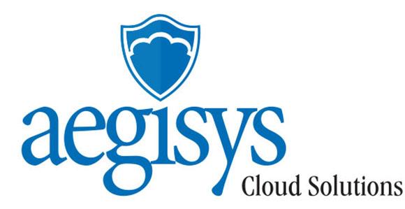 Aegisys Cloud Solutions